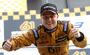 Formel-3-Grand-Prix in Macao