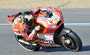MotoGP & WSBK-Test in Jerez