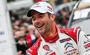 Sebastien Loeb gewinnt Rallye du Var