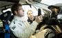 Selbstversuch: Reporter als Rennfahrer