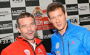 WRC: Rallye Monte Carlo, Donnerstag
