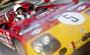 Ricciardo im Targa-Florio-Alfa