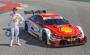 Die DTM-Farben der BMW-Piloten 2015