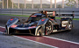 Tr�ume in LMP1-Form: McLaren und Co.