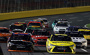 NASCAR: All-Star-Wochenende
