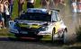 ERC: Rallye Ypern
