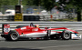 Formel-3-EM am Norisring