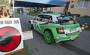 ERC: Barum Rallye Zlin