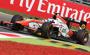 GP2-Serie in Monza