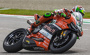 Superbike-WM in Imola, Train./Superpole