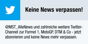 Motorsport-Total.com auf Twitter