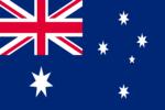 Großer Preis von Australien / Melbourne