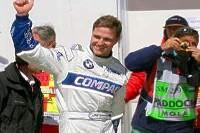 Ralf Schumacher (BMW-Williams)
