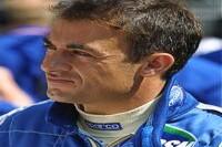 Jean Alesi (Prost-Acer)