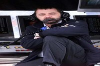 Paul Stoddart (Minardi-Teamchef)