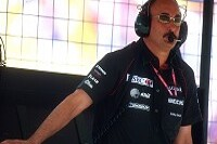 Bobby Rahal (Jaguar Racing)