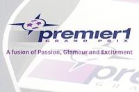 Premier1 Grand Prix
