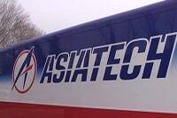 Asiatech