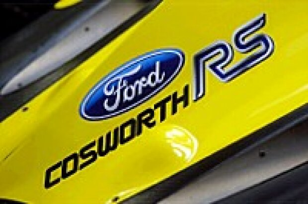 Ford-Cosworth-Logo