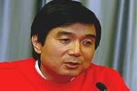 Hisao Suganuma