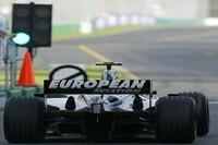 European Minardi