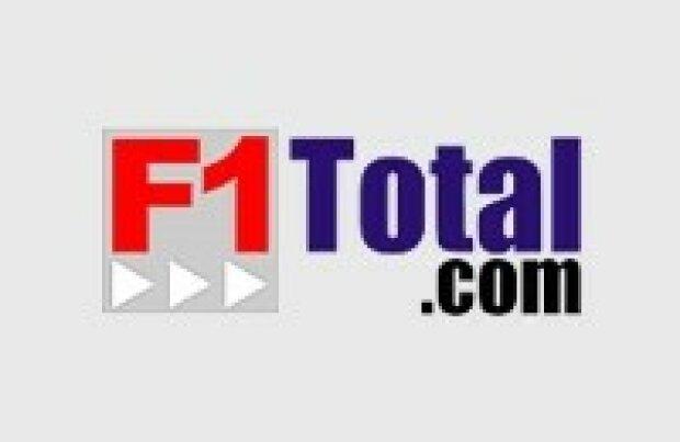 F1Total.com-Logo