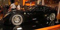 Hamann 599 GTB Fiorano