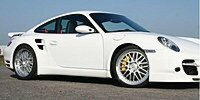 Cargraphic-Porsche-Turbo