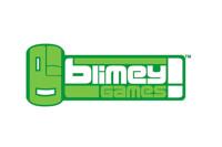 Blimey! Games