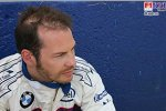 Jacques Villeneuve (BMW Sauber F1 Team)