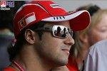 Felipe Massa (Ferrari)