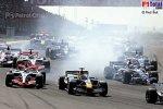 Christian Klien (Red Bull Racing)