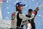 Jenson Button (Honda Racing F1 Team)