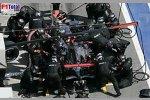 Kimi Räikkönen (McLaren-Mercedes)