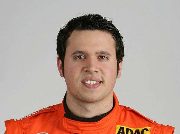 Daniel La Rosa
