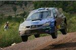 Chris Atkinson (Subaru)
