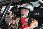 Henning Solberg (Peugeot)