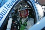 Francois Duval (First Motorsport)