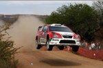 Luis Perez Companc  Munchi's Ford