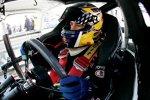 A.J. Allmendinger Red Bull