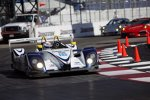 RS Spyder Dyson Racing: Andy Wallace, Butch Leitzinger