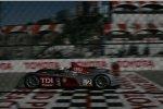 Audi R10 TDI #2 (Audi Sport North America), Emanuele Pirro
