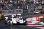 RS Spyder / Dyson Racing (Chris Dyson, Guy Smith)