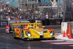 RS Spyder / Penske Racing (Sascha Maassen, Ryan Briscoe)