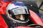Marco Andretti (Andretti Green)