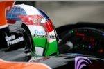 Dario Franchitti (Andretti Green