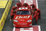 Pit Crew Challenge 2007 - Dale Earnhardt Jr.