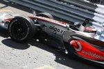 Fernando Alonso (McLaren-Mercedes)