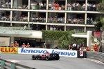 Scott Speed (Toro Rosso)