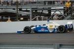Jon Herb (Racing Professionals)